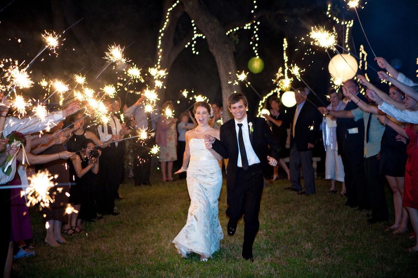 Austins Most Unique Wedding And Event Center