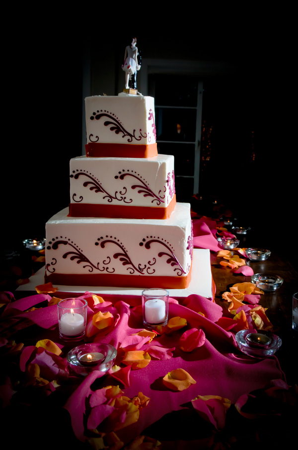 cake-on-formal-dining-table