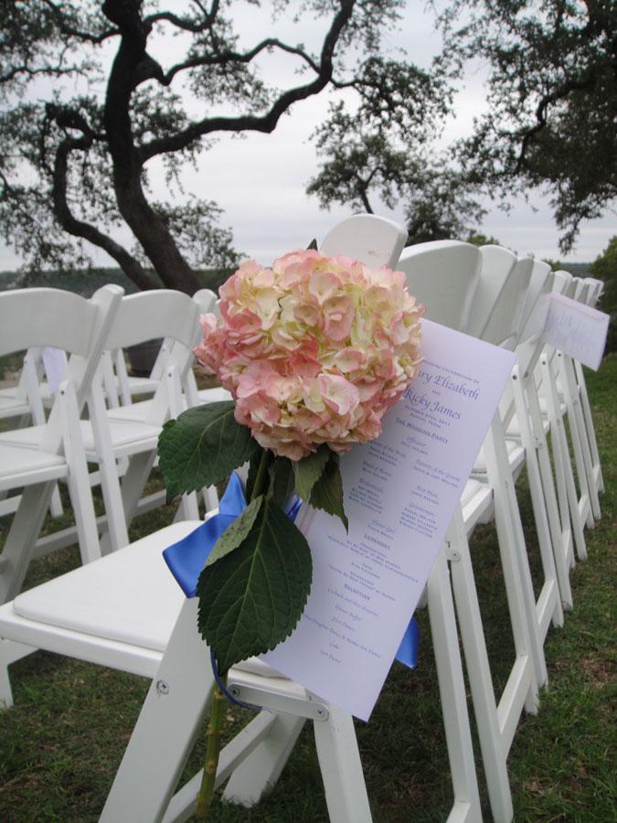 ceremony-programs