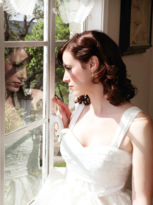 in-window