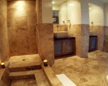 bridal-suite-bath