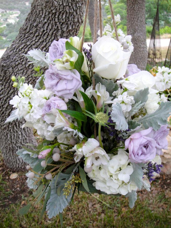 vintage-flowers
